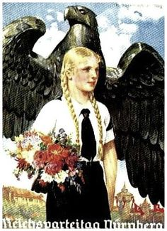 propaganda-posters-nazi-germany-second-world-second-world-war-006.jpg 341×471 pixels