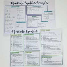 "145 Gostos, 7 Comentários - SmartGirl (@smartgirlstudy) no Instagram: ""My study Tip for the day: make a cheat sheet (or summary) of a concept as soon as you've finished…"""