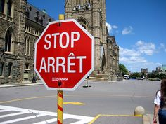 Google Image Result for http://oncampus.macleans.ca/education/wp-content/uploads/Ottawa-stop-sign.jpg