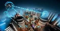 The Influence of #IoT in #SmartBuildings | @scoopit http://sco.lt/...
