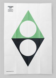 poster-design-origine-art