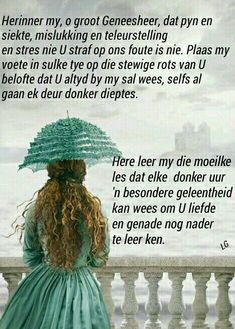 Scripture Quotes, Bible Verses, Scriptures, Bible Emergency Numbers, Afrikaanse Quotes, Special Words, Godly Woman, Strong Quotes, Faith In God