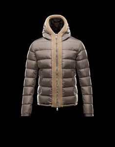 Moncler Vests On Sale. free and fast shipping. Xmas Moncler Outlet 6ad78aa53297