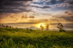 Upcountry Maui by Andrea Spallanzani on 500px