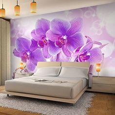 Vlies Fototapete 'Orchidee' 308x220 cm - 9012010b RUNA Ta... https://www.amazon.de/dp/B01CED625M/ref=cm_sw_r_pi_dp_G3.HxbWCTZWB9