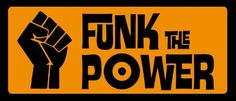 Funk Disco Groove Soul Rap : 70's disco & funk, old school freestyle megamix++c...