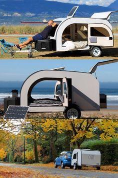 570 Ideas De Volkswagen Casa Rodante Vida De Van Furgo