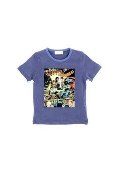 """Boxer"" by Simple Kids - Thalia & Bubu Thalia, Boxer, Simple, Tees, Mens Tops, T Shirt, Fashion, Supreme T Shirt, Moda"