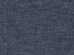 Robert Kaufman Chambray Union - Indigo Chambray | buy in-store and online from Ray Stitch
