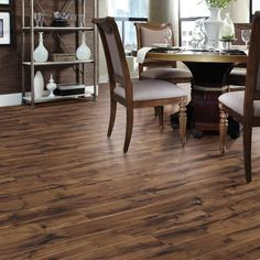 Pergo XP Creekbed Hickory 8 mm Thick x 5-7/32 in. Wide x 47-1/4 in. Length Laminate Flooring (20.62 sq. ft. / case)-LF000847 - The Home Depot