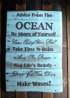 Clever Bathroom Sayings | ... for all my surfy friends! | Beach Sayings and Sign Ideas | Pinterest
