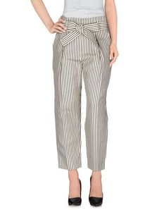 3.1 Phillip Lim Women Casual Pants on YOOX. The best online selection of Casual Pants 3.1 Phillip Lim. YOOX exclusive items of Italian and international designers - Secur...