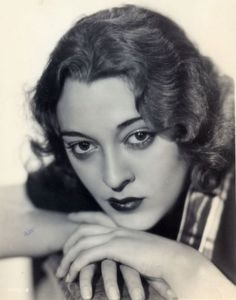 "Kathleen Burke (September 5, 1913 — April 9, 1980) was an American movie actress of the 1930s.     Burke worked as a dental assistant in Chicago, before winning a talent contest sponsored by Paramount Pictures. Her film debut was as Lota, the ""Panther Woman"" in Island of Lost Souls (released January 1933), the first screen version of H.G. Wells's novel The Island of Dr. Moreau."