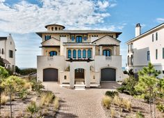 8,950,000 - Real estate home listing for 77 Stallworth Boulevard Santa Rosa Beach FL 32459, MLS #725679.  Explore local schools, neighborhood info, and Florida homes for sale.