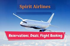 Airline Deals, Airline Flights, Airline Tickets, Southwest Airlines Reservations, Airline Reservations, Jet Blue Airlines, Tuna Fishing, Greatest Adventure, Quality Time