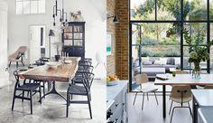 New Builds, Patio, Building, Interior, Outdoor Decor, Home Decor, Decoration Home, Indoor, Room Decor