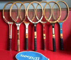 70c8a77dc41 De 66 beste afbeelding van Tennis style uit 2018 - Tennis racket ...