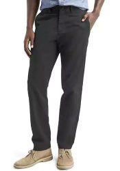 Gap Men's Classic Slim-Fit Khakis for $12  $7 s&h #LavaHot http://www.lavahotdeals.com/us/cheap/gap-mens-classic-slim-fit-khakis-12-7/173789?utm_source=pinterest&utm_medium=rss&utm_campaign=at_lavahotdealsus