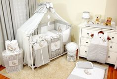 8 best baby nestchen babybett reisebett selbstgenäht images on