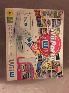 console auchan pas cher achat console wii u 2 jeux spatoon mario kart 8 prix promo auchan. Black Bedroom Furniture Sets. Home Design Ideas