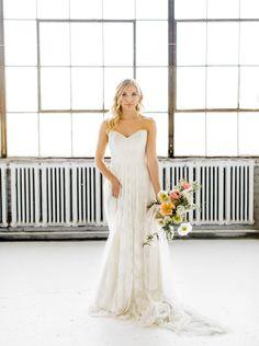 Nicole Clarey Photography. Columbus, Ohio Wedding Planner and Coordinator. Romantic wedding inspiration.