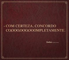 45743_253372_bpp_forbes_com_certeza_concordo_297x260.jpg (842×737)