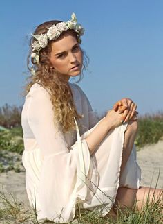 Google Image Result for http://www.bridalknot.co.uk/ekmps/shops/bridalknot/images/orphelia-cream-flower-hair-garland-flower-headpiece-wedding-hair-garland-2600-p.jpg