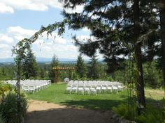 Denison Ridge Weddings Events Perfecting Dreams