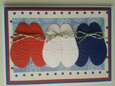 Hollandsekaart met klompen. Marianne Design, Holland, Card Making, Design Ideas, Kids Rugs, Cards, How To Make, Blue, Travel