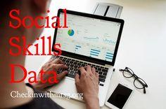 behavior-data Brainstorming Activities, Social Skills Activities, Teaching Social Skills, Group Activities, Life Skills Classroom, Special Education Classroom, Social Awareness, Emotional Development, Social Thinking
