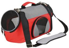 sac transport pour chat sac transport chat