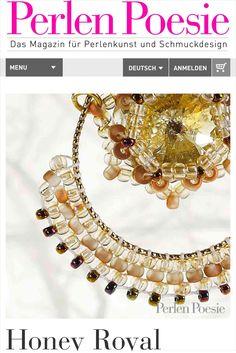 Swarovski, Schmuck Design, Beaded Jewelry, Inspirational, Pearl Decorations, Beautiful Things, Nice Asses, Bead Jewelry, Pearl Jewelry