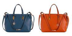 Carpisa чанти, Нова Колекция есен 2015