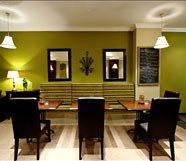 DW - Restaurant in Johannesburg - EatOut