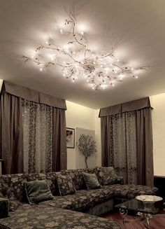 acquire inspired as soon as these bright ideas for active room lighting for homes of every size, color, and style. #livingroomlightingdesignapartment, #livingroomlightingaccessories, #livingroomlightingtherange, #livingroomlightingb&q #diningroomlightinguk