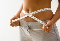 25 stratégies pour perdre 10 livres à son rythme—Non, ce n'est pas un mythe: pour perdre du poids sans nuire à sa santé, il faut manger mieux et bouger plus. La motivation fait défaut? Voici 25 principes et plein de bonnes idées pour se lancer.