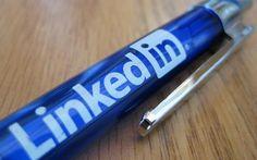 LinkedIn Considering Buying Monster [REPORT]