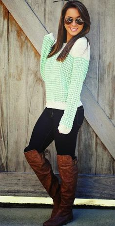 Clothes Casual Outift for Teens, Movies, Girls, Women, Summer, Fall, Spring, Winter, Outfit ideas