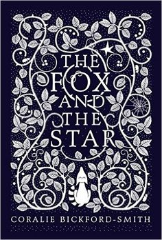 http://www.amazon.com/Fox-Star-Coralie-Bickford-Smith/dp/0143108670/ref=sr_1_1?ie=UTF8