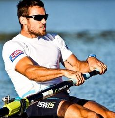 These are the country's top contenders who will heat up the summer games starting July Men's Rowing, Rowing Crew, Olympic Athletes, Olympic Team, Henley Royal Regatta, Coxswain, Matt Ryan, Sports, Fotografia
