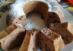 Banana Bread, French Toast, Breakfast, Food, Morning Coffee, Essen, Meals, Yemek, Eten