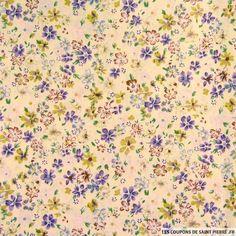 http://www.les-coupons-de-saint-pierre.fr/11650-25495-thickbox/coton-imprime-fleurs-beiges-et-violettes-sur-fond-jaune-pale.jpg