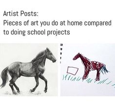 But I'm not artist I just try to draw and shit Funny Art, Funny Memes, Hilarious, Art Memes, Diabolik Lovers, Guided Meditation, Artist Problems, Wow Art, You Draw