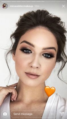 Discover These Wedding Makeup Ideas Ad 3710 Weddingmakeupideas