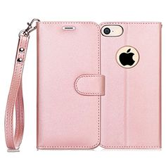 http://electronics.fatekey.com/iphone-se-case-iphone-5s-case-fyy-kickstand-feature-flip-folio-leather-wallet-case-with-idcredit-card-pockets-for-apple-iphone-5s-5-5c-rose-gold/    Price: (as of Jan 01,1970 00:00:00  – Details)  About us:We are Manufacturer, not Retailer! That is why we offer you the highest quality product with resonable price! Our factory was founded in 1998 and after decades of dedication and innovation, a mature...