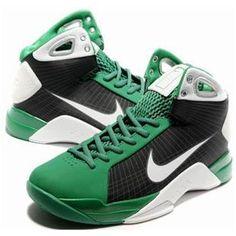 0bafd4ea783fd Coole Sportswear Nike Air Foamposite One Foot Locker Week Of Greatness  Legion Green Basketball Shoe