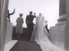 #Happy #Birthday, #Princess #Diana, the #Most #Iconic #Celebrity #Bride (#UNSEEN #Pics...