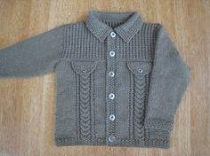 Diy Crafts - 50 Knitting Crochet Baby Vest Patterns Free - Crochet Tricks and Tips