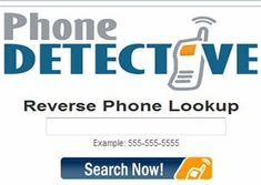 this is an image taken from one of the most trusted and genuine reverse phone lookup website (http://americandirectoryonline.com). The site renders both free and paid telephone number lookup service.