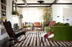 Discover the top 20 interior designers that have been impressing all the interior design aficionados within every style décor., these designers Luxury Interior Design, Interior Architecture, Nickey Kehoe, New York Studio, Modern Architects, Handmade Furniture, Elle Decor, Design Firms, Design Projects